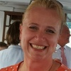 mary-anndiekmann-schneider's profile image - click for profile