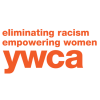 ywca-of-greater-austin's profile image - click for profile