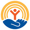 forsythunitedway's profile image - click for profile