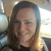 lindsaygowan's profile image - click for profile