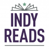 IndyReadsLiteracy's profile image - click for profile