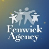 peggyfenwick's profile image - click for profile