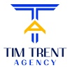 timtrent's profile image - click for profile