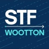 woottonstf's profile image - click for profile