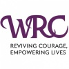 womensresourcecenter12's profile image - click for profile