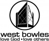 west-bowlescommunity-church's profile image - click for profile