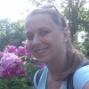 laurawest6's profile image - click for profile