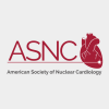 ASNC's profile image - click for profile