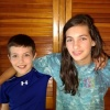 nancy-and-christophermiller's profile image - click for profile
