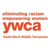ywcanashville's profile image - click for profile