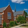 raleigh-courtpresbyterian-church's profile image - click for profile