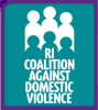 rhodeislandcoalition's profile image - click for profile