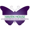 havenhousein's profile image - click for profile