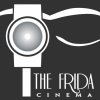 thefridacinema's profile image - click for profile