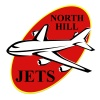north-hill-ptsa's profile image - click for profile