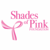 shades-of-pink-foundation's profile image - click for profile