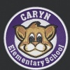 CarynElementary's profile image - click for profile