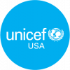 unicefusa's profile image - click for profile