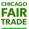 chicagofairtrade's profile image - click for profile