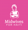 midwivesforhaitiinc's profile image - click for profile