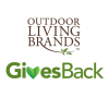 OLBGivesBack's profile image - click for profile