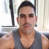 danielchacon1's profile image - click for profile