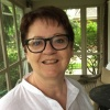 lesleyneufeld's profile image - click for profile