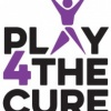 URFHPlay4TheCure's profile image - click for profile