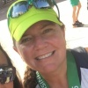 carriezimmerman1's profile image - click for profile