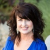 rebeccabodemann's profile image - click for profile