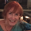 erinsommerville's profile image - click for profile