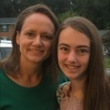 kathytalbot's profile image - click for profile