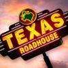 texasroadhouseinc's profile image - click for profile