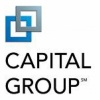 Capgroup's profile image - click for profile