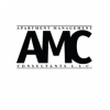 amcpropertymanagemen's profile image - click for profile
