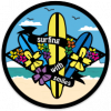 SurfingwithsmilesNH's profile image - click for profile