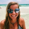 ashleyknowles1's profile image - click for profile