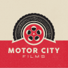motorcityfilms's profile image - click for profile