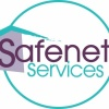 SafenetServices's profile image - click for profile