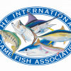 IGFA's profile image - click for profile