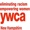 ywcanewhampshire's profile image - click for profile