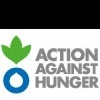 actionagainsthunger's profile image - click for profile