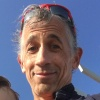 davekane's profile image - click for profile