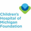 CHMFoundation's profile image - click for profile