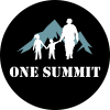 onesummitinc's profile image - click for profile