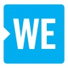 metowecanada's profile image - click for profile