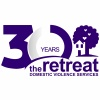 retreatinc's profile image - click for profile