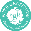 the-giving-kitchen-initiative-inc's profile image - click for profile