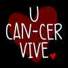 ucancervive's profile image - click for profile