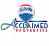 remaxacclaimed's profile image - click for profile